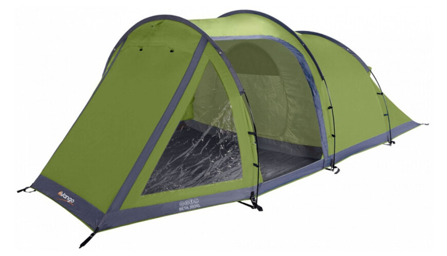 Vango Beta 350 XL - Tente - olive